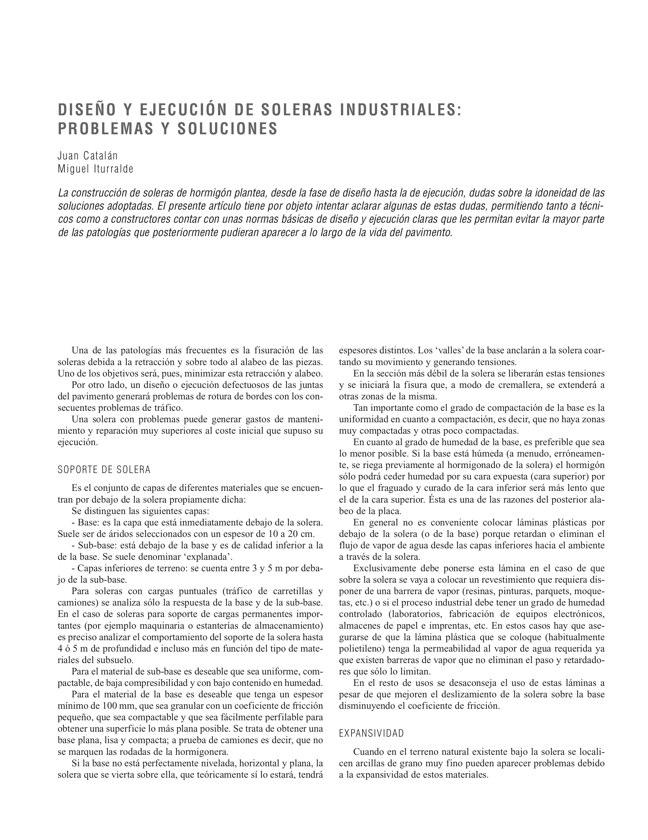 RE 33 Revista de Edificación EDIFICIO PARA LA CONSEJERÍA DE SALUD Y SERGAS - Preview 18