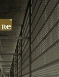 RE 34 Revista de Edificación BTC-ERICSSON. AH& ASOCIADOS