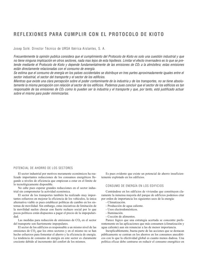 RE 35 Revista de Edificación PARLAMENTO DE NAVARRA - Preview 19
