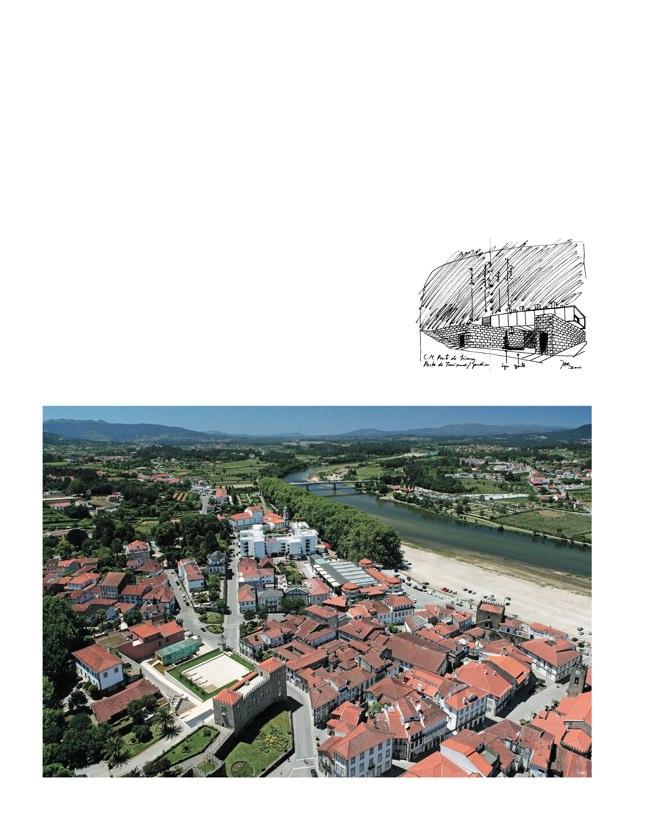 RE 36-37 I Revista de Edificación. Colegio Jesuitas de Indautxu - Preview 15