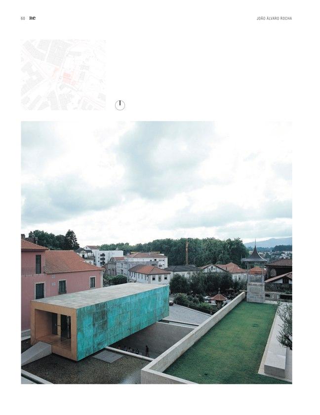 RE 36-37 I Revista de Edificación. Colegio Jesuitas de Indautxu - Preview 17