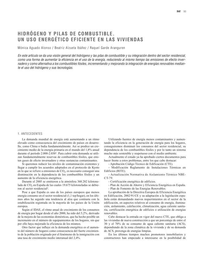RE 36-37 I Revista de Edificación. Colegio Jesuitas de Indautxu - Preview 21