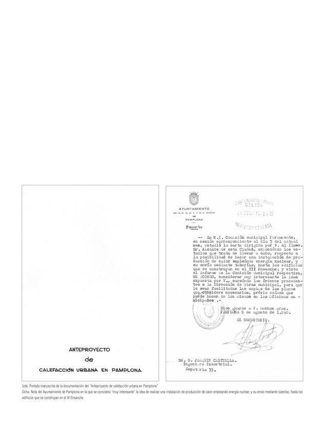 RE 36-37 I Revista de Edificación. Colegio Jesuitas de Indautxu - Preview 24