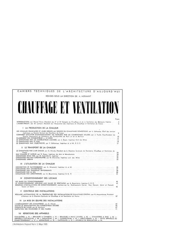 RE 36-37 I Revista de Edificación. Colegio Jesuitas de Indautxu - Preview 26