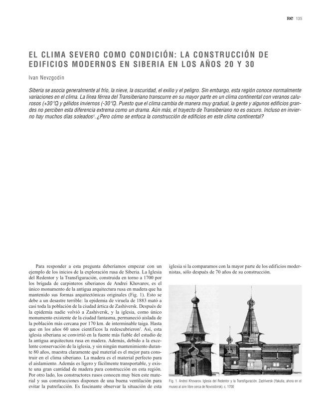 RE 36-37 I Revista de Edificación. Colegio Jesuitas de Indautxu - Preview 31