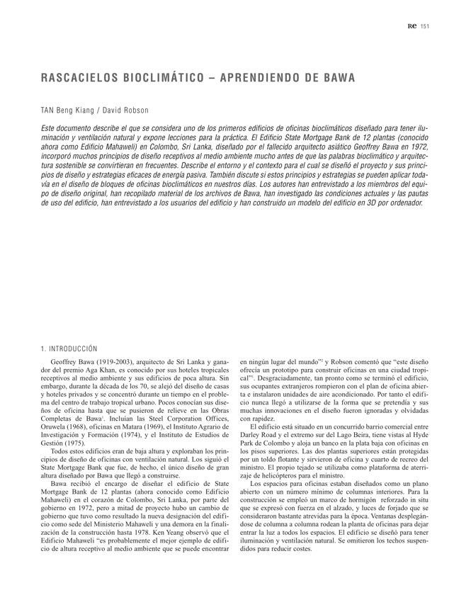 RE 36-37 I Revista de Edificación. Colegio Jesuitas de Indautxu - Preview 35