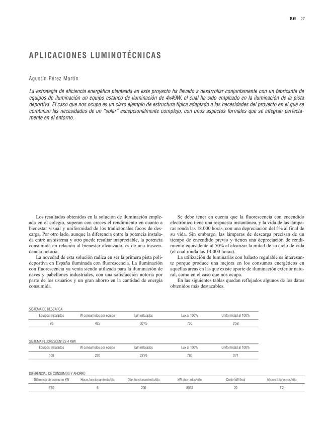 RE 36-37 I Revista de Edificación. Colegio Jesuitas de Indautxu - Preview 8