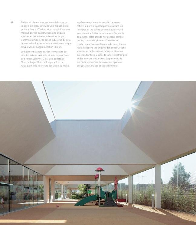 Colboc Franzen & Associés · TC Biblioteca - Preview 10