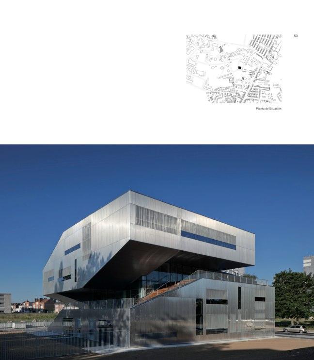 Colboc Franzen & Associés · TC Biblioteca - Preview 11