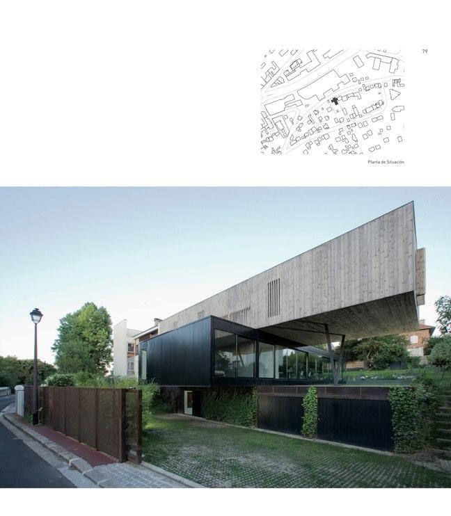 Colboc Franzen & Associés · TC Biblioteca - Preview 15