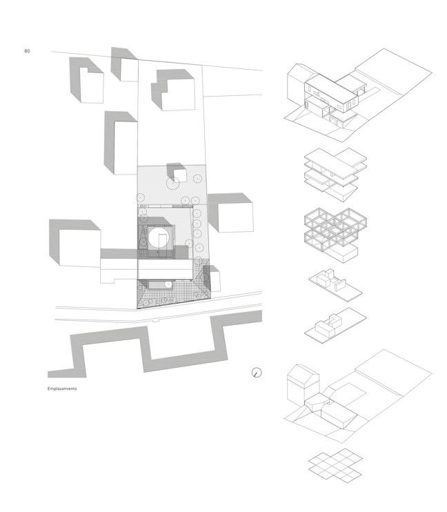 Colboc Franzen & Associés · TC Biblioteca - Preview 16