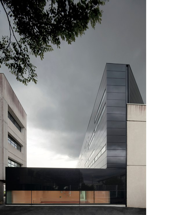 Colboc Franzen & Associés · TC Biblioteca - Preview 18