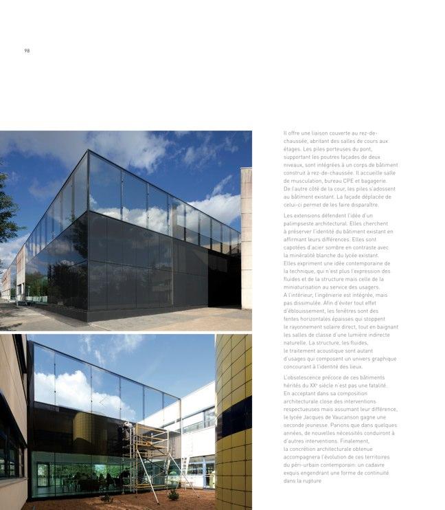 Colboc Franzen & Associés · TC Biblioteca - Preview 19