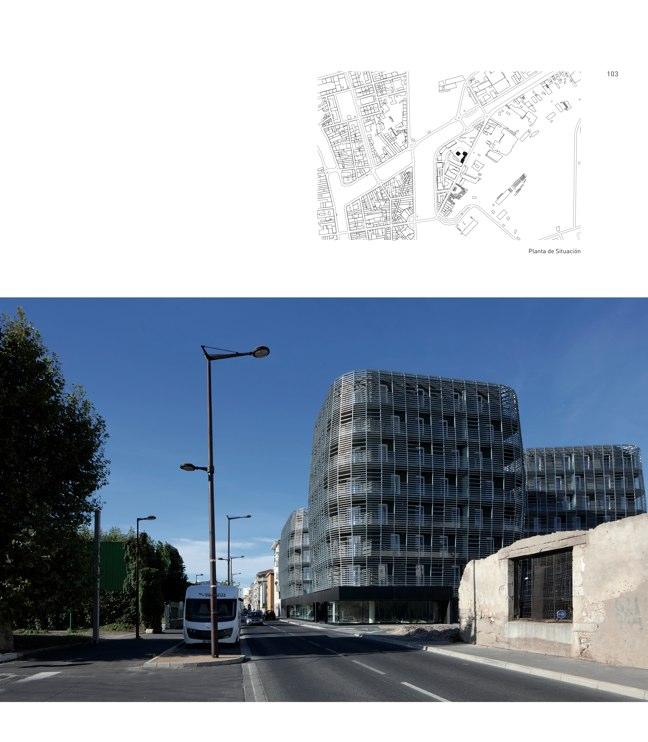 Colboc Franzen & Associés · TC Biblioteca - Preview 20