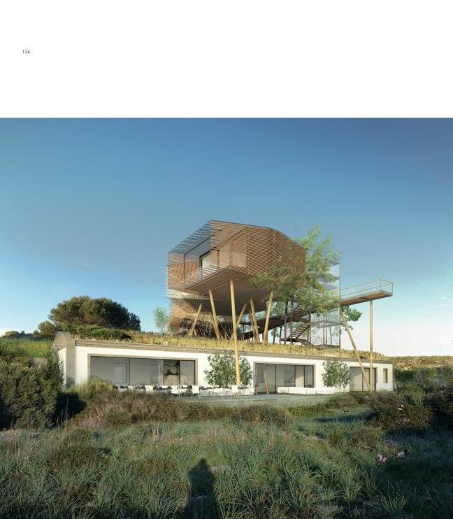 Colboc Franzen & Associés · TC Biblioteca - Preview 27