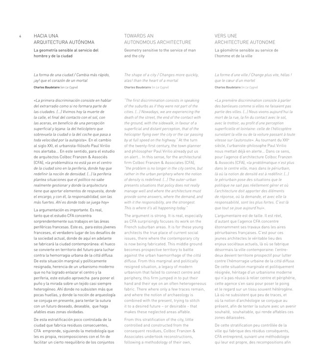 Colboc Franzen & Associés · TC Biblioteca - Preview 2