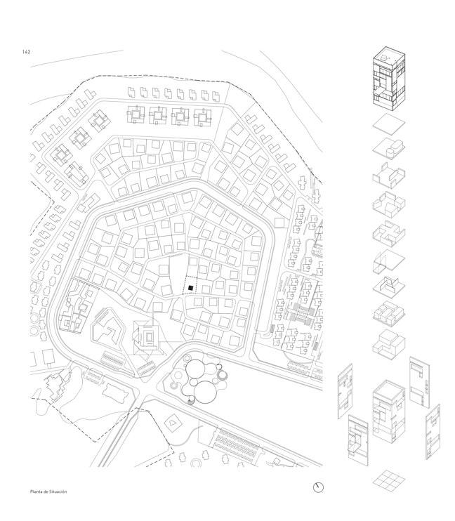 Colboc Franzen & Associés · TC Biblioteca - Preview 30