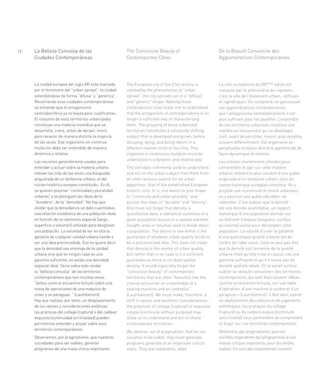 Colboc Franzen & Associés · TC Biblioteca - Preview 3