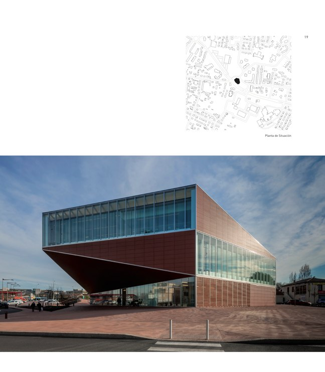 Colboc Franzen & Associés · TC Biblioteca - Preview 4