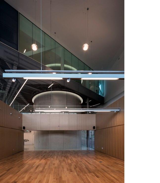 Colboc Franzen & Associés · TC Biblioteca - Preview 6