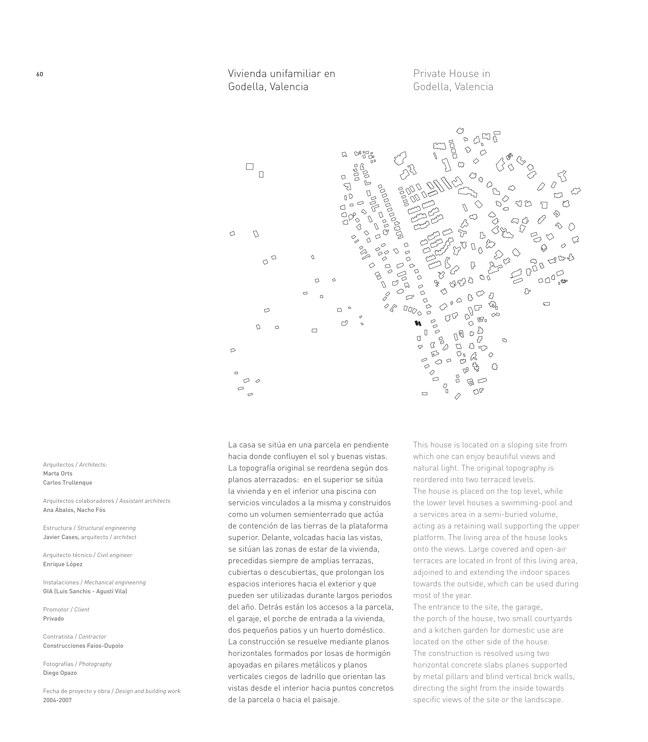 Orts-Trullenque · TC Biblioteca - Preview 10