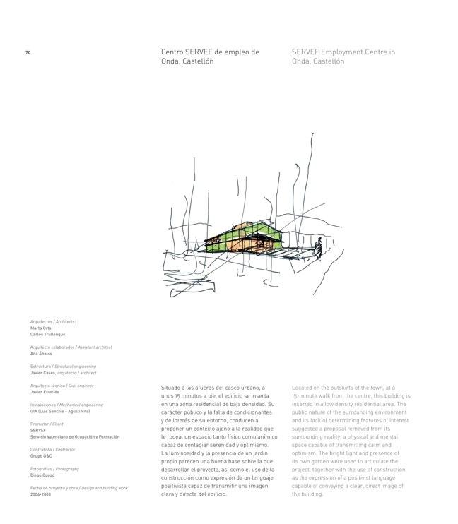 Orts-Trullenque · TC Biblioteca - Preview 12
