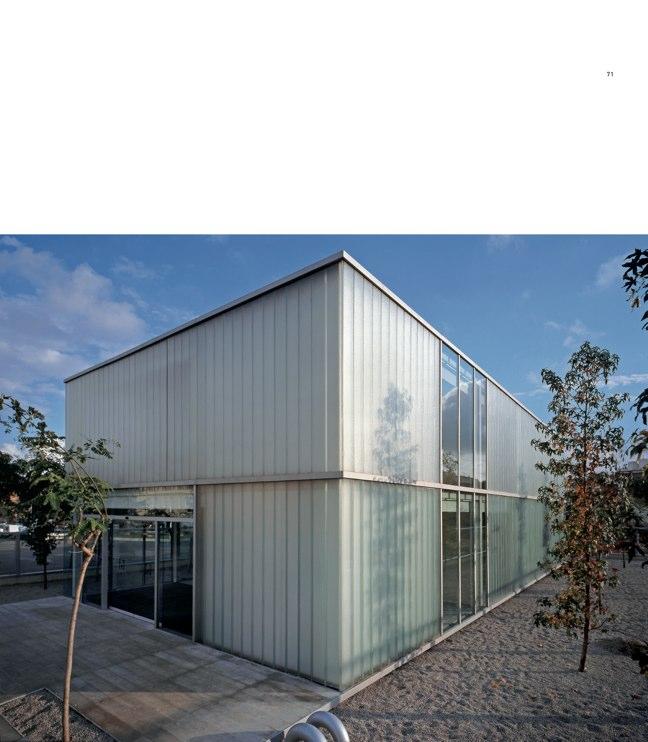 Orts-Trullenque · TC Biblioteca - Preview 13