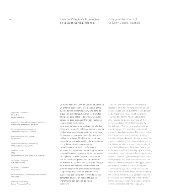 Orts-Trullenque · TC Biblioteca - Preview 14