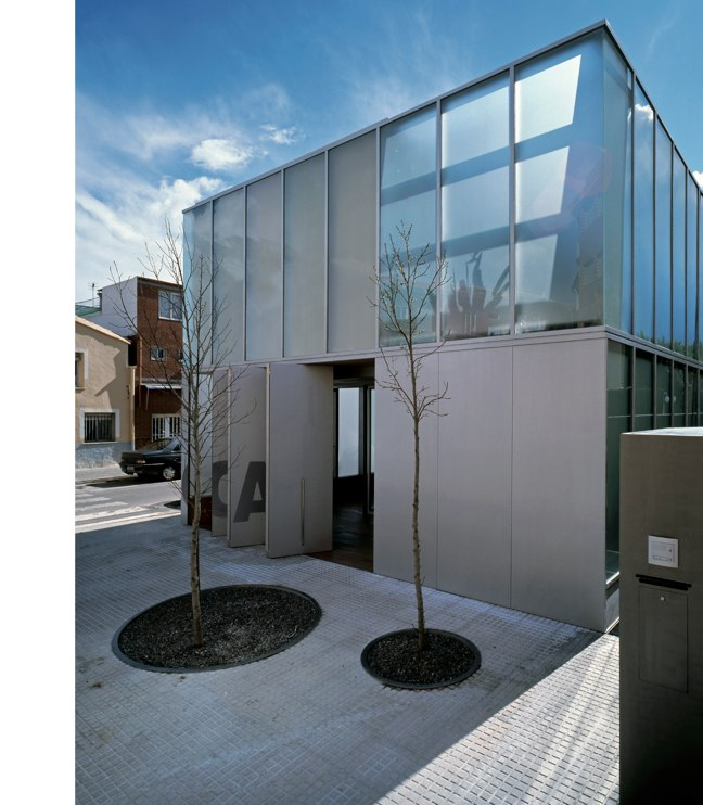 Orts-Trullenque · TC Biblioteca - Preview 15