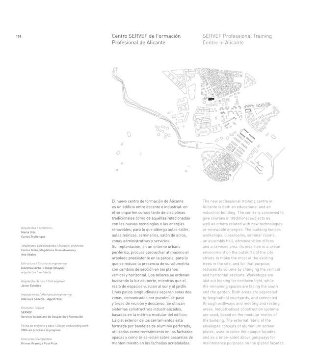 Orts-Trullenque · TC Biblioteca - Preview 16