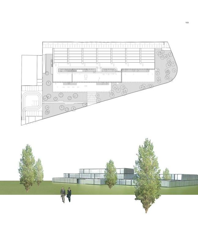 Orts-Trullenque · TC Biblioteca - Preview 17