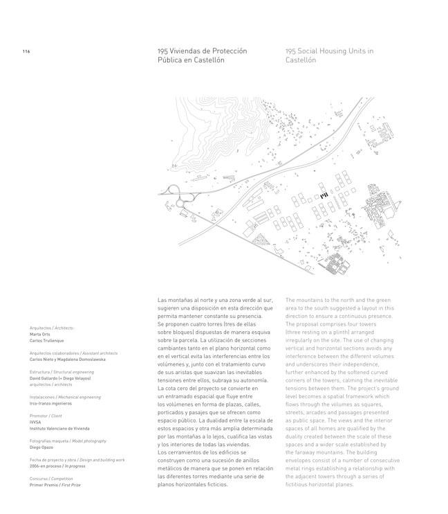 Orts-Trullenque · TC Biblioteca - Preview 18