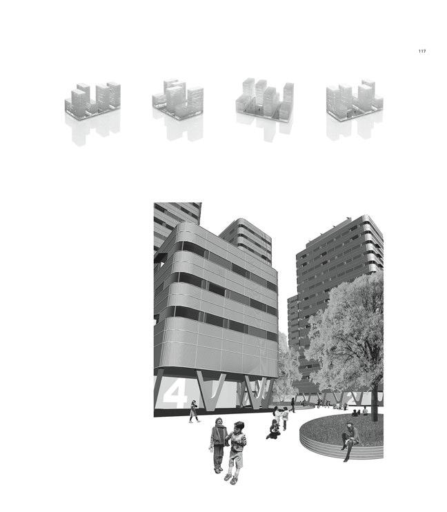 Orts-Trullenque · TC Biblioteca - Preview 19