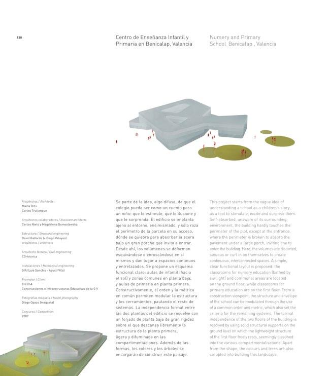 Orts-Trullenque · TC Biblioteca - Preview 20