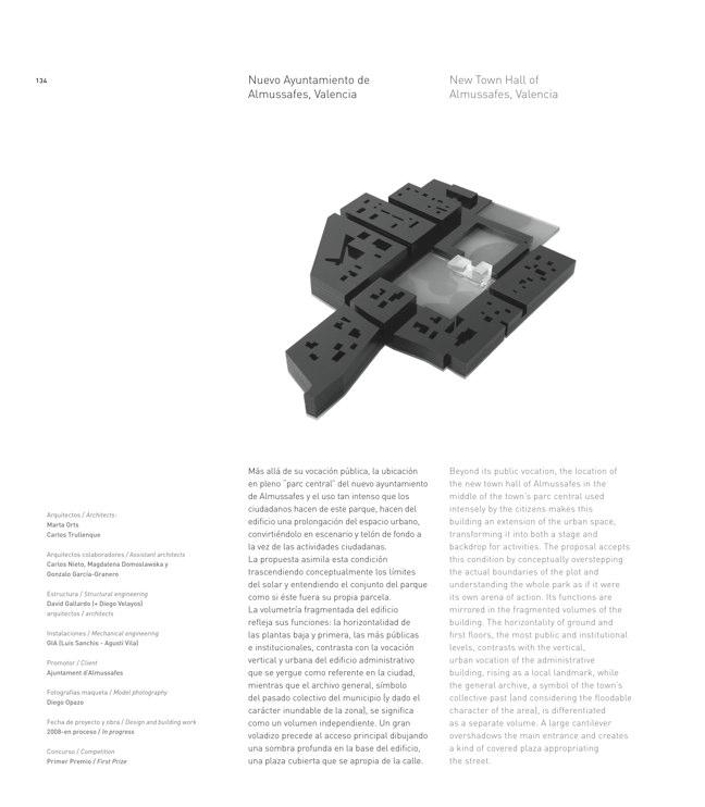Orts-Trullenque · TC Biblioteca - Preview 21