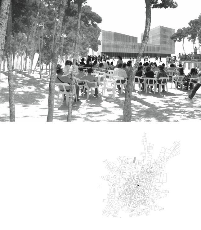 Orts-Trullenque · TC Biblioteca - Preview 22