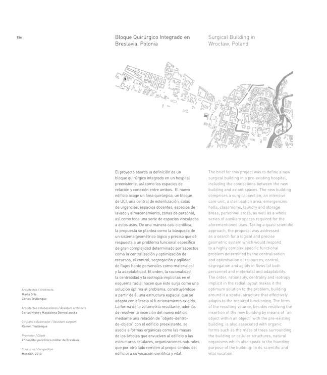 Orts-Trullenque · TC Biblioteca - Preview 23