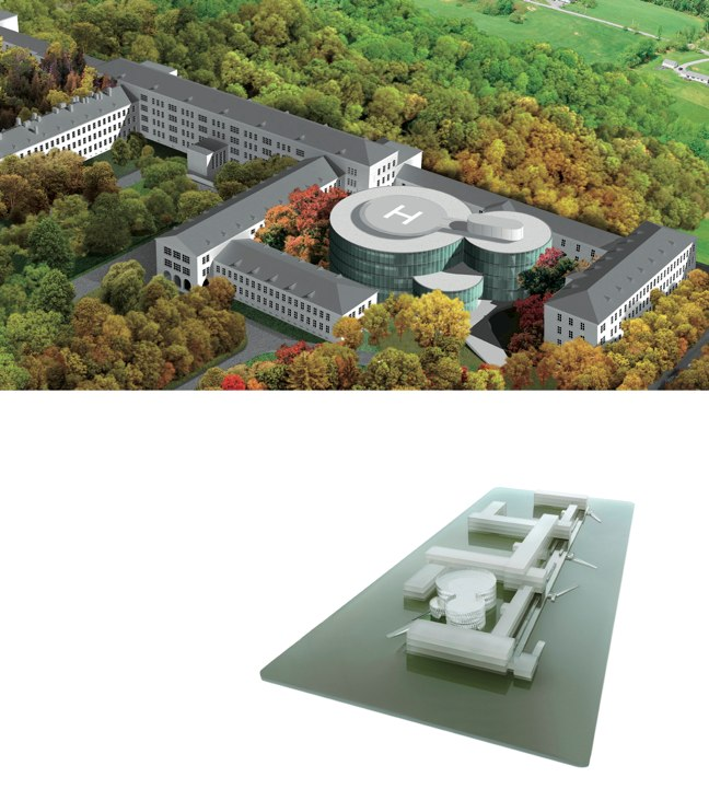 Orts-Trullenque · TC Biblioteca - Preview 24