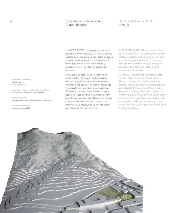 Orts-Trullenque · TC Biblioteca - Preview 25