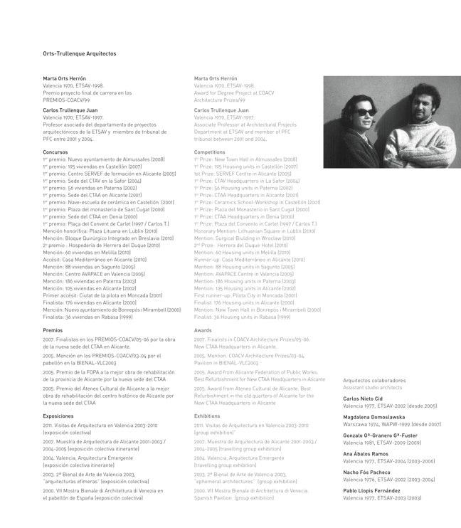 Orts-Trullenque · TC Biblioteca - Preview 26