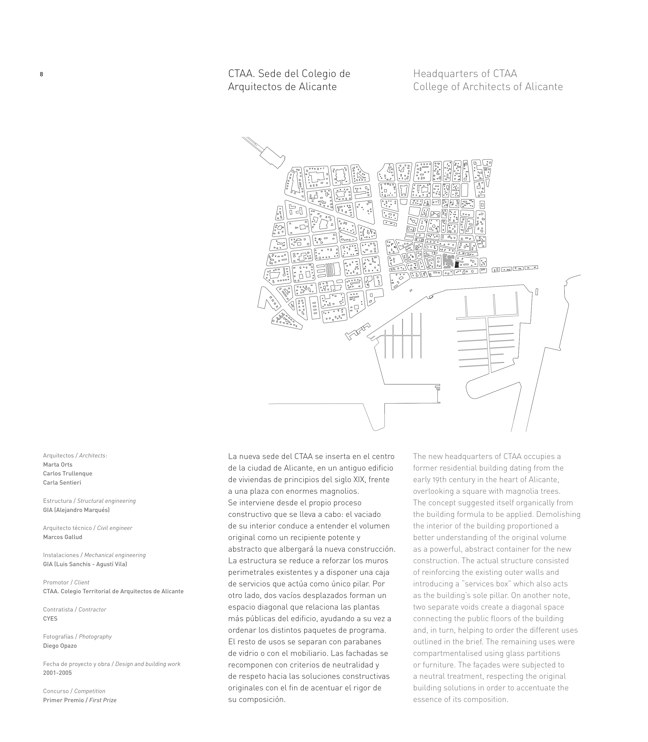 Orts-Trullenque · TC Biblioteca - Preview 2