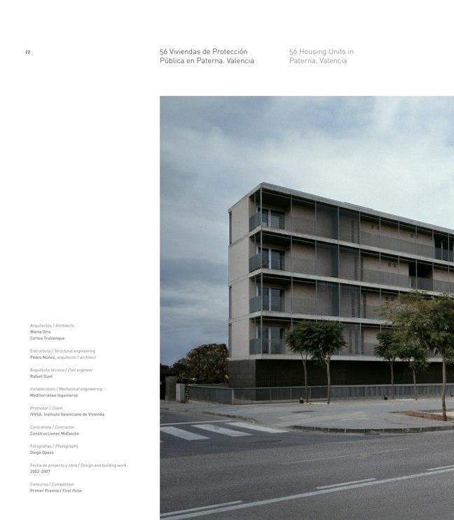 Orts-Trullenque · TC Biblioteca - Preview 4