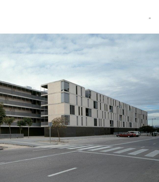 Orts-Trullenque · TC Biblioteca - Preview 5