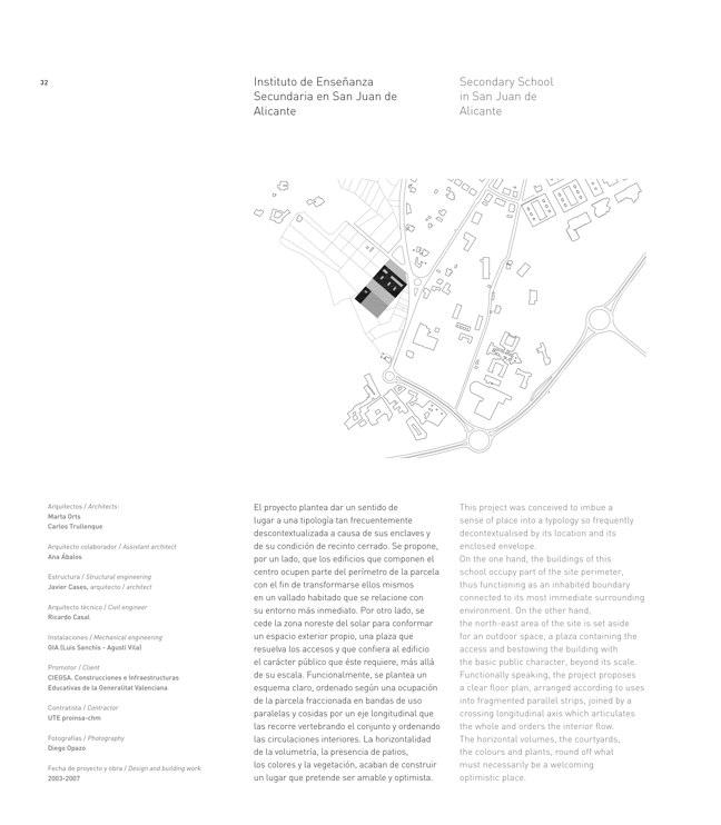 Orts-Trullenque · TC Biblioteca - Preview 6