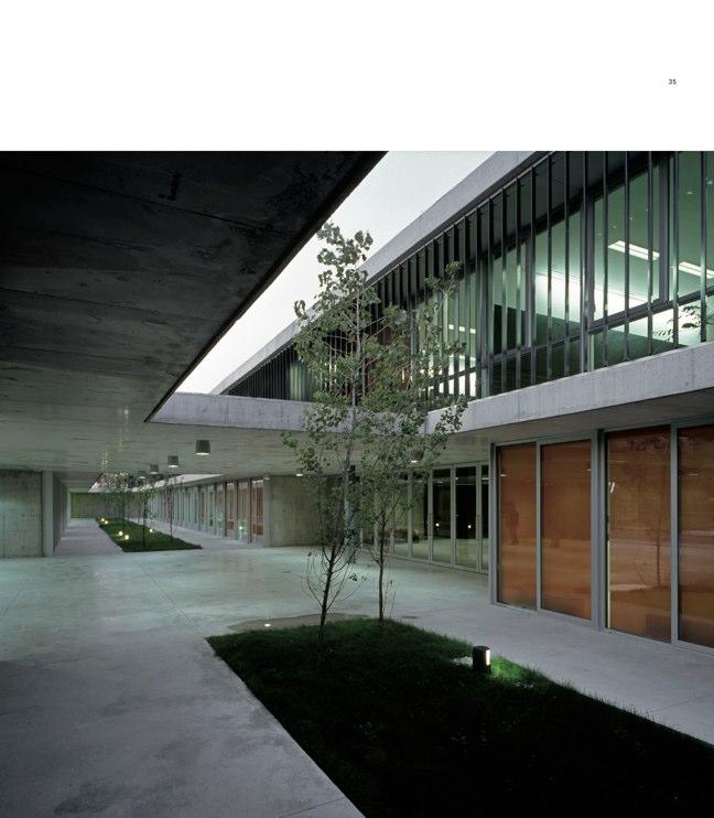Orts-Trullenque · TC Biblioteca - Preview 7