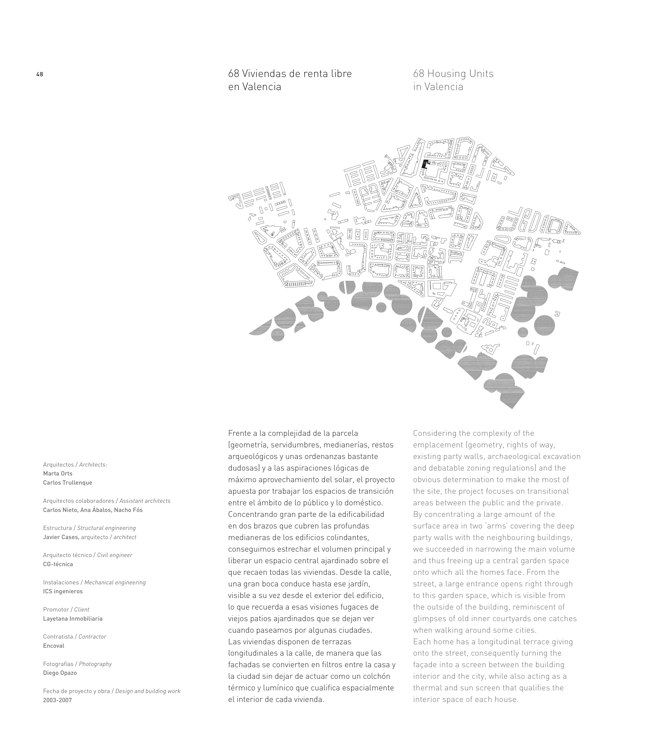 Orts-Trullenque · TC Biblioteca - Preview 8