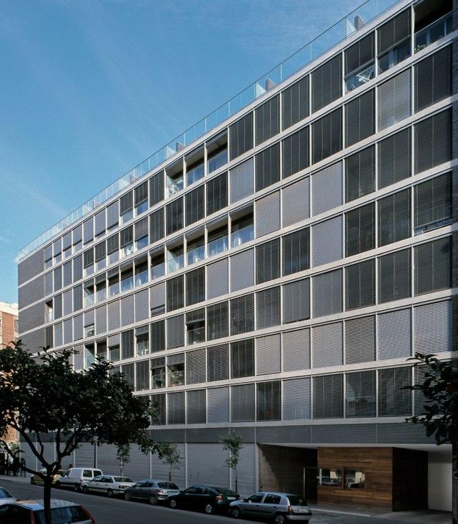 Orts-Trullenque · TC Biblioteca - Preview 9