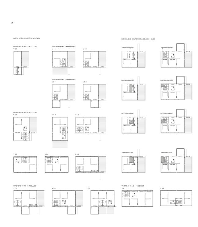 Manuel Cerdá · Obra 1999-2011 · TC Biblioteca - Preview 10