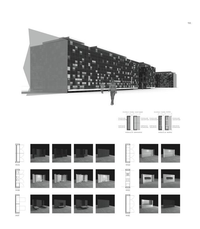 Manuel Cerdá · Obra 1999-2011 · TC Biblioteca - Preview 14