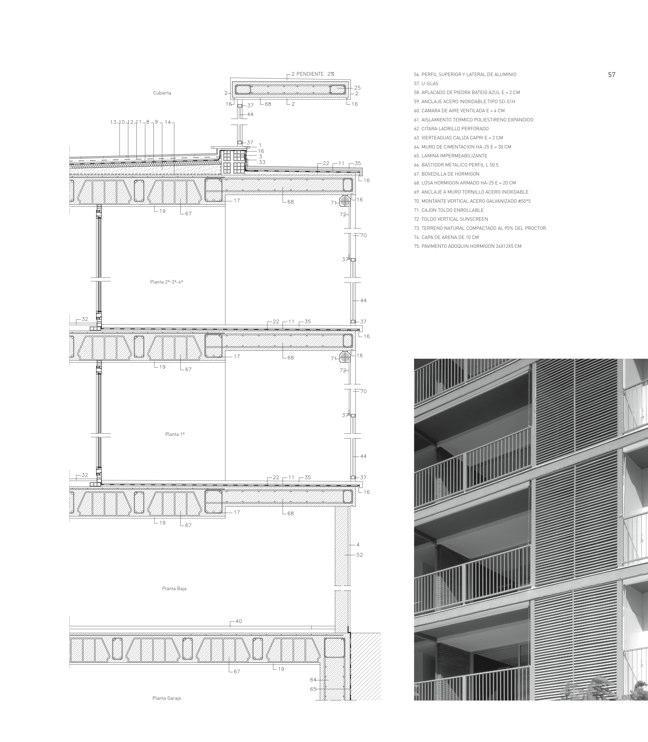 Manuel Cerdá · Obra 1999-2011 · TC Biblioteca - Preview 8